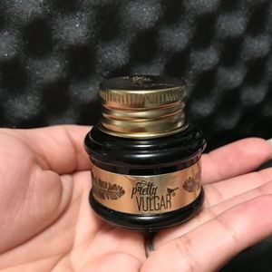 Other - Pretty Vulgar The ink gel eyeliner